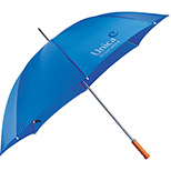 Full-Size Golf Umbrella - 60