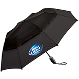 Auto Open Sports Umbrella