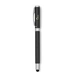 Zebra Stylus Pen