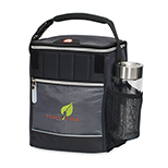 Igloo Avalanche Cooler