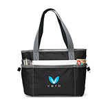 Napa Valley Insulated Tote
