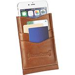 Alternative Leather Phone Case Wallet