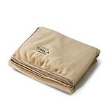 Brookstone Nap Throw Blanket II