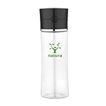 Thermos Hydration Bottle - 22 Oz.