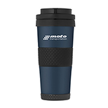 Thermos Grande Travel Tumbler - 18 Oz.