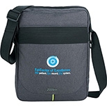 Zoom Power Stretch Tablet Bag
