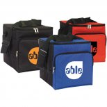 Deerfield 600d 20 Can Cooler