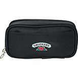 Sophia High-Society Jewelry & Cosmetic Case