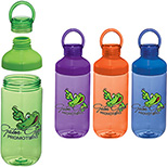 Boca Raton BPA Free Bottle