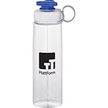 Filtration Sport Bottle