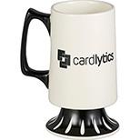 Hipster Disguise Mug