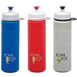 New Balance Core Sport Bottle - 26oz