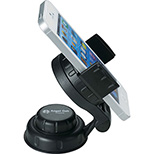 Hands-Free Dashboard Phone Holder