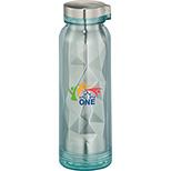 Geode Stainless Sport Bottle
