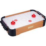 Executive Desktop Air Hockey