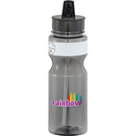 Label It Sport Bottle - 26 oz