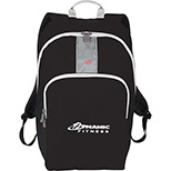 New Balance Core Backpack