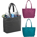 Kate Carry-All Tote