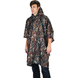 Hunt Valley Expedition Poncho