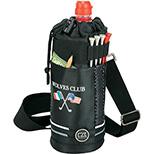 Cutter & Buck Golf Beverage Cooler