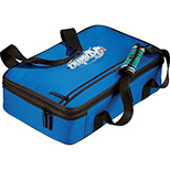 Arctic Zone Party & Picnic Casserole Cooler