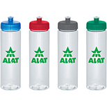 All-American 25-oz. Sports Bottle