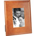 Cutter & Buck Legacy Frame - 4
