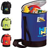 Bucket Sling Cooler