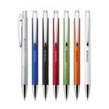 Slink Push-Action Pen