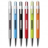 Sleek Office Ballpoint Pen