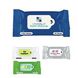 Ahh-Choo Tissue Packets