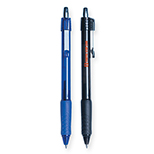 Snazzy Gel Pen
