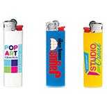BIC Slim Lighter