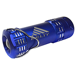LED Light Lantern