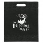 Fright Night Non-Woven Bag