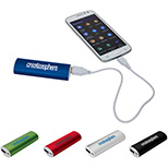 Value Power Bank