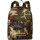Hunter's Backpack