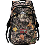 High Sierra Fallout King Backpack