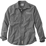 Men's Clearwater Shirt