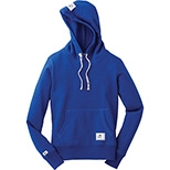 Women's Fleece Hooded Sweatshirt