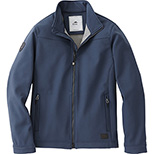 Men's Oaklake Jacket