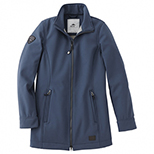 Women's Oaklake Jacket