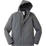 Men's Elkpoint Jacket