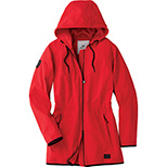 Women's Martinriver Jacket