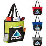 Non-Woven Business Tote Bag