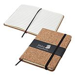 Miniature Journal Book