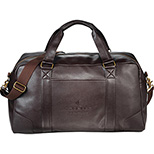 Oxford Duffel