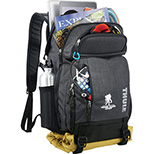 Thule Computer Backpack