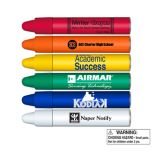 Crayon Stylus