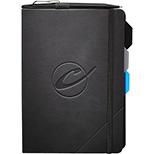 Marksman Bound Notebook Set